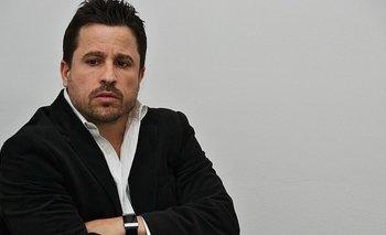 La contundente crítica de Martín Tetaz al PRO por su gestión | Martín tetaz