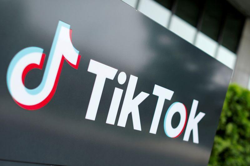 TikTok dice a sus empleados que vuelvan a la oficina tres días a la semana   Redes sociales