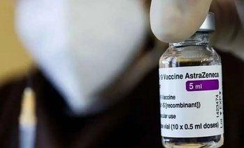 Argentina quiere producir integralmente la vacuna de AstraZeneca | Vacuna del coronavirus