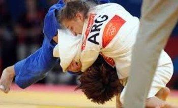 Cómo son las reglas del judo en los Juegos Olímpicos, donde competirá Paula Pareto | Juegos olímpicos