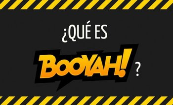 Qué es Booyah!, la nueva plataforma de streaming que crece | Tecnología
