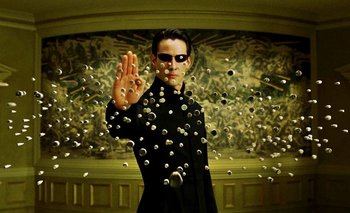 Matrix 4: Filtran por error toda la trama de la película de las Wachowski | Cine