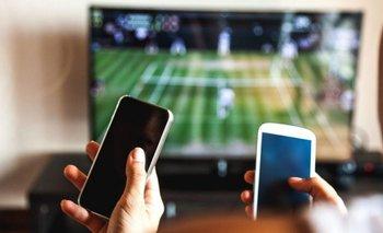 Internet, telefonía y cable aumentan 5% retroactivo a julio  | Servicios públicos