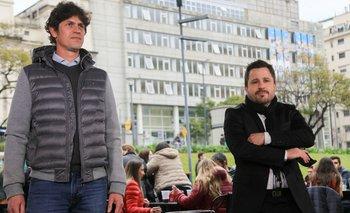 Martín Tetaz elogió a Cristina Kirchner y sorprendió a todos  | Elecciones 2021