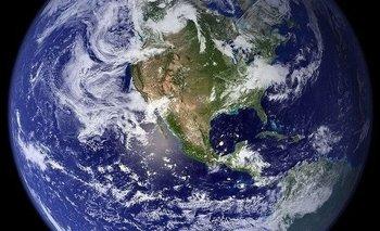Importante decisión de la NASA que afecta al cambio climático | Espacio exterior