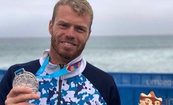 Cómo son las reglas del surf en los Juegos Olímpicos, la competencia de Leandro Usuna | Juegos olímpicos