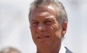 Acuerdo Mercosur-Unión Europea: la decisión de Macri que perjudicó a Argentina | Comercio exterior