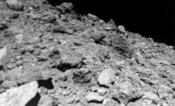 La Tierra fue bombardeada por asteroides del tamaño de una ciudad | Espacio exterior