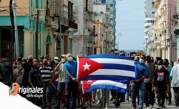 Por qué en Cuba también protestan | Latinoamérica