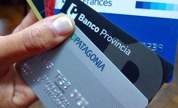 La Justicia exige que se deje de hostigar a una deudora de tarjeta de crédito | Bancos