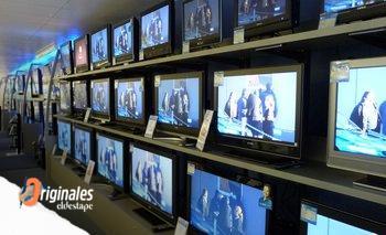El reverdecer de la tv abierta porteña | Televisión