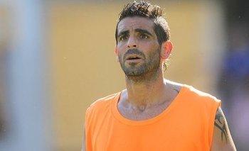 Conmoción: un futbolista se suicidó tras contraer coronavirus   Fútbol