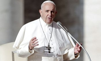 El Papa Francisco apoyó a Cuba ante los intentos desestabilizadores | Cuba