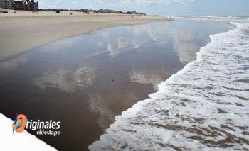 ¿Qué playas de Argentina debés conocer? | Turismo