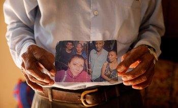 "Femicidios: ""La Casa del Horror"" que conmueve a El Salvador | Violencia de género"