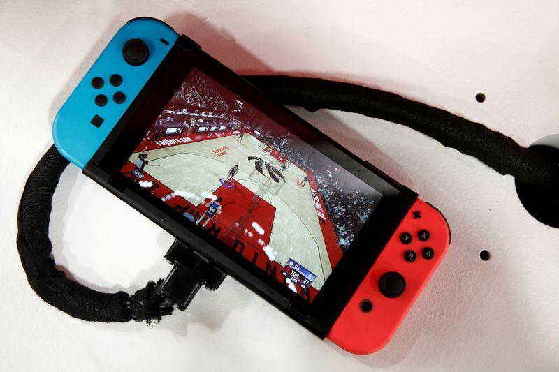 Nintendo anunció que no planea lanzar una nueva Switch | Videojuegos