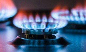 La medida del Gobierno que apunta a que baje la tarifa de gas | Energía