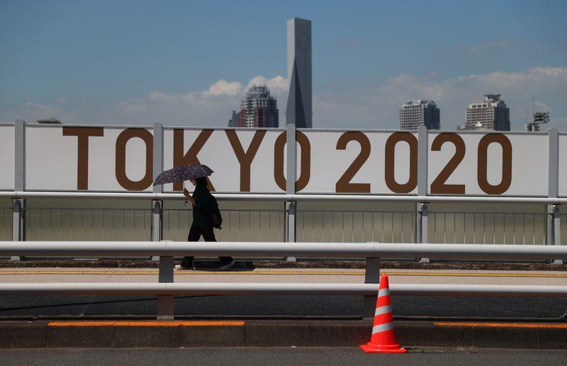 La apertura de los Juegos Olímpicos teñida por un caso de acoso | Violencia de género