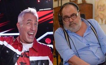 La feroz paliza de La Voz a Jorge Lanata y El Trece en el rating | Televisión