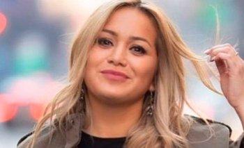 ¡Al fin! Karina La Princesita ganó uno de los juicios de sus ex músicos | Karina la princesita