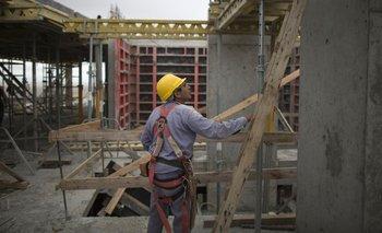 Amplían créditos para la construcción y refacción: los requisitos | Casa propia