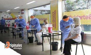Cinco preguntas que todos nos hacemossobre las vacunas | Coronavirus en argentina