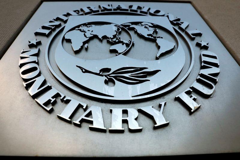 El FMI pide dejar los rescates y volver al ajuste | Fmi