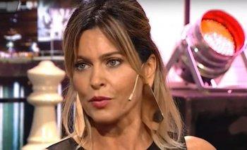 Primera renuncia confirmada en el programa de Karina Mazzocco   Televisión