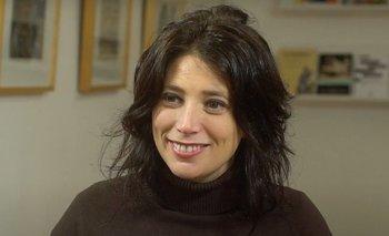 Exigen la renuncia de Sabrina Ajmechet por sus dichos sobre Malvinas | Ciudad