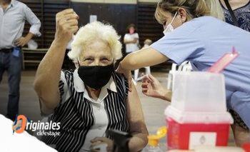La práctica del cuidado y la vida post COVID-19 | Coronavirus
