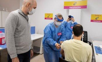 La Ciudad empieza a empadronar a personas de entre 18 y 24 años   Segunda ola de coronavirus