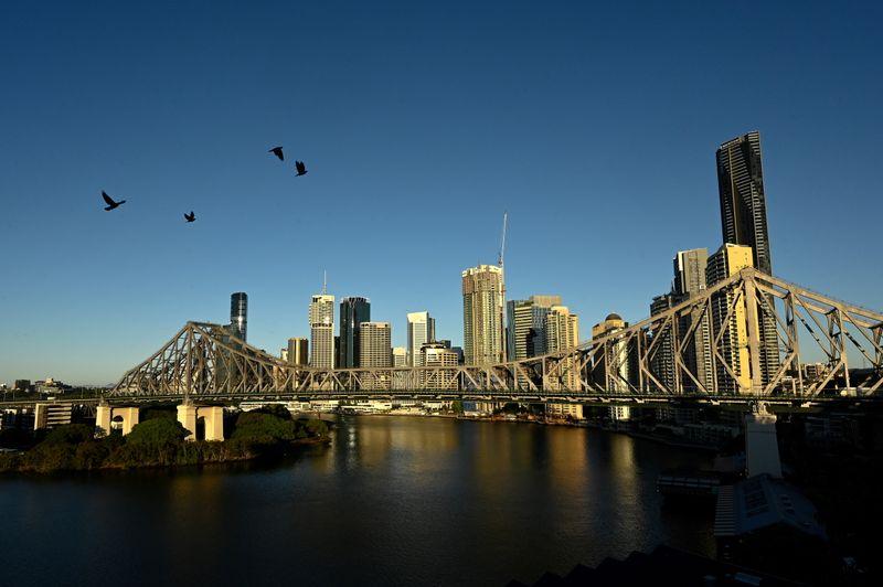 La ciudad australiana de Brisbane será sede de los Juegos Olímpicos de verano de 2032 | Olimpiadas