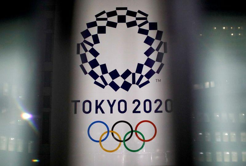 JJ.OO: despiden al director de la apertura por bromear sobre el Holocausto | Juegos olímpicos