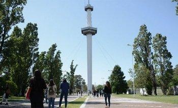 El gobierno de la Ciudad avanza con la venta del Parque de la Ciudad | Ciudad