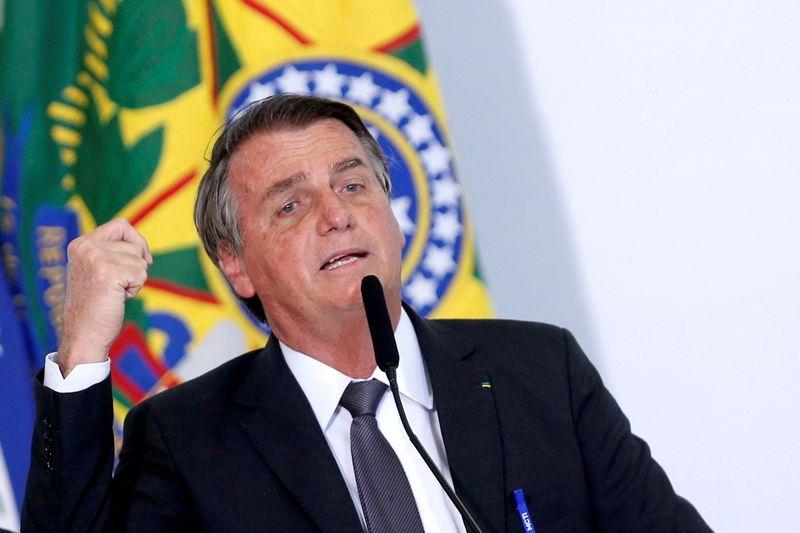 Bolsonaro confirma que restablecerá el Ministerio de Trabajo en Brasil | Brasil