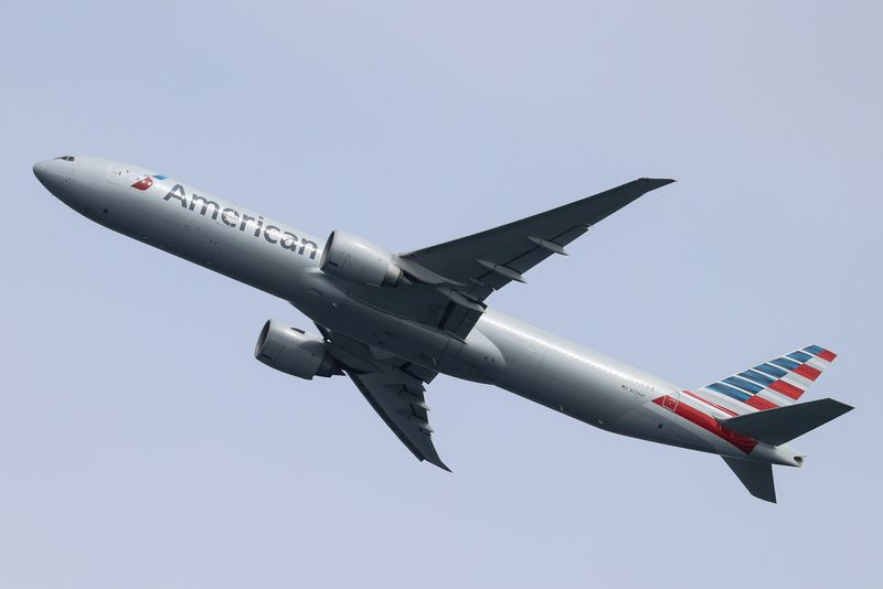 Boeing recupera la producción de aviones tras recuperación por la pandemia | Coronavirus
