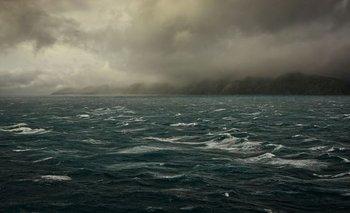 Nuevo descubrimiento sobre Zealandia, el continente escondido debajo del Pacífico | Descubrimiento
