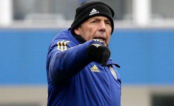 Tensión: Boca amenaza que si se juega vs. Banfield, irá con titulares | Fútbol