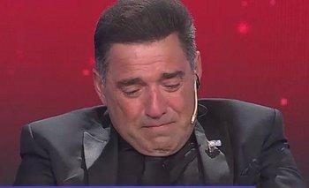 América TV ninguneó a Mariano Iúdica poniéndolo en un horario marginal | Televisión