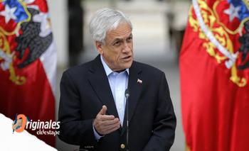 Chile: la derecha a la deriva | América latina