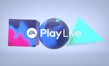EA Play Live 2021: te contamos las novedades más importantes del evento de Electronic Arts | Gaming