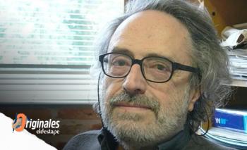 Murió el gran físico argentino Miguel Virasoro   Tenía 81 años