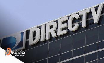 Los Werthein se quedaron con DirecTV: consecuencias de una operación de alto impacto | Telecomunicaciones