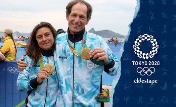 Tokio 2020: los Juegos Olímpicos de la paridad de género | Juegos olímpicos
