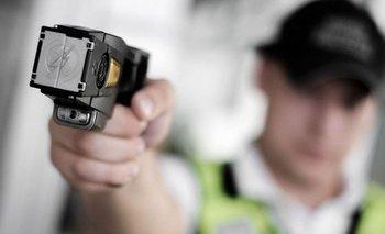 Taser: quién las regula, cómo se usan y cuáles son los peligros | Seguridad