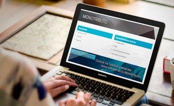 Moratoria del monotributo: cómo acceder y de cuánto son las cuotas  | Monotributo
