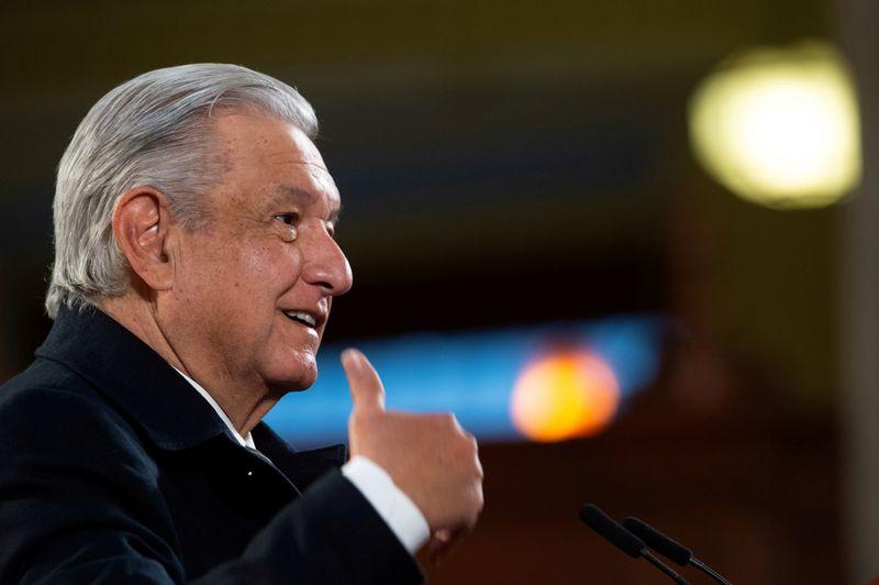 López Obrador descarta conflicto con EEUU por envío de suministros a Cuba | Cuba