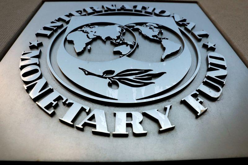 FMI recorta previsión de crecimiento para las economías emergentes  | Coronavirus