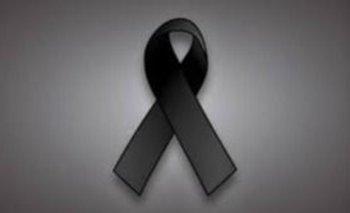 Dolor en El Trece y Telefe por un joven actor que murió | Fallecimientos
