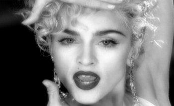 El primer álbum de Madonna cumple 38 años | Música